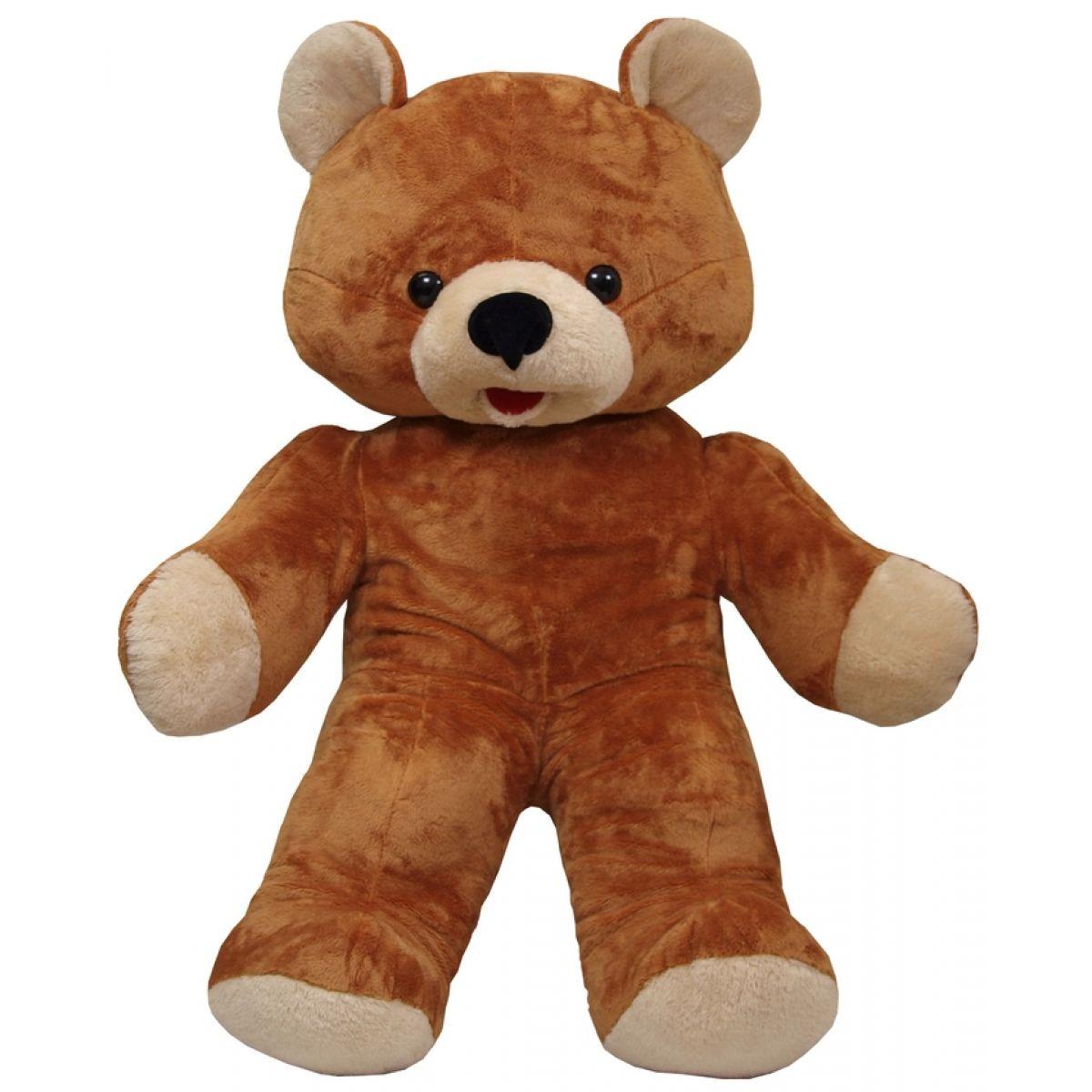 Plyšový Medvěd 95cm
