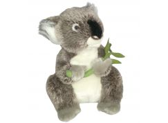 Plyšový medvídek koala 30cm