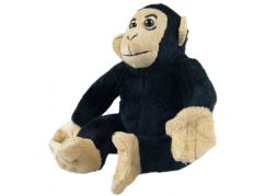 Plyšový šimpanz 13cm