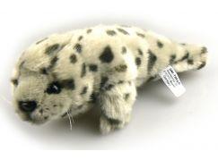 Plyšový Tuleň 22cm