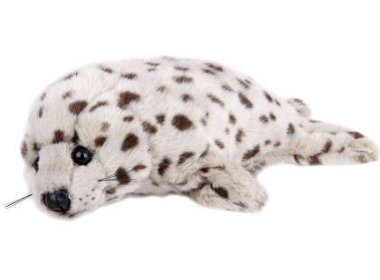 Plyšový tuleň 32cm