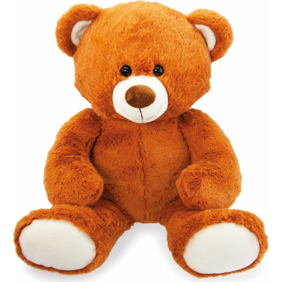 Pohádkový medvídek 30cm CZ