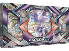 Pokémon Espeon-GX or Umbreon-GX Premium Collection Espeon GX