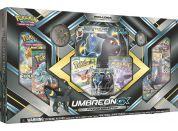 Pokémon Espeon-GX or Umbreon-GX Premium Collection Umbreon GX