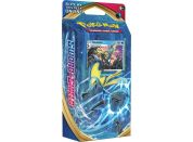 Pokémon TCG: Sword and Shield  PCD modré