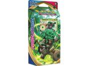 Pokémon TCG: Sword and Shield  PCD zelené
