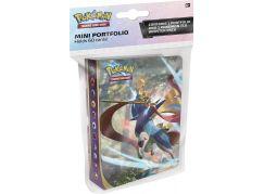 Pokémon TCG: Sword and Shield Mini Album