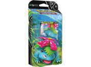 Pokémon TCG: V Battle Deck Venusaur V