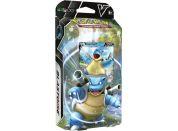 Pokémon TCG: V Battle Deck Blastoise V