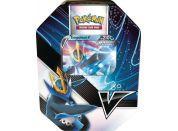 Pokémon TCG: V Strikers Tin motiv Empoleon V