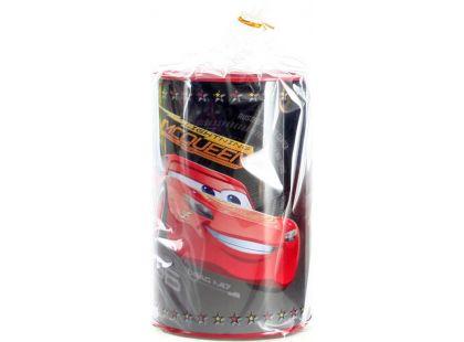 Pokladnička Cars McQueen Lightning