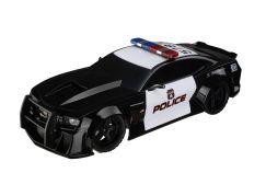 Policejní RC auto Chevy Camaro 1:18
