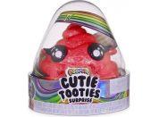 Poopsie Cutie Tooties Surprise červený
