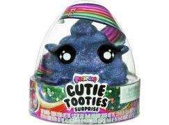 Poopsie Cutie Tooties Surprise modrý