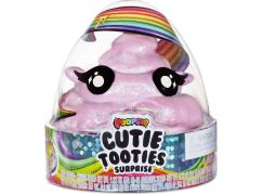 Poopsie Cutie Tooties Surprise světle růžová