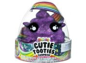 Poopsie Cutie Tooties Surprise tmavě fialová