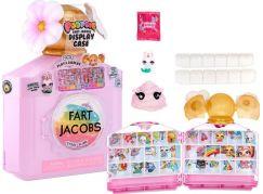 Poopsie Fart Jacobs úložný box 2v1