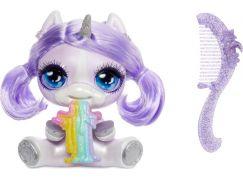 Poopsie Q.T. Unicorns PDQ fialový