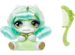 Poopsie Q.T. Unicorns PDQ zelený