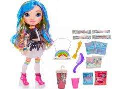 Poopsie Rainbow High Surprises Duhová panenka