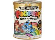 Poopsie Surprise Balíček pro přípravu slizu