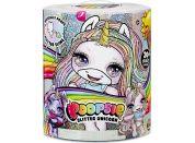 Poopsie Surprise Glitter Unicorn