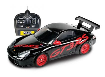 Porsche 911 GT3RS 6AA 2kan Nikko
