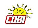 Postavte si skvělé modely ze stavebnic COBI!