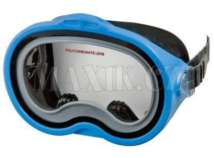 Potápěčské brýle Intex 55913 - Modrá