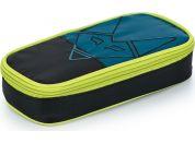Pouzdro etue komfort Oxy Sport Fox blue