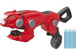 Hasbro Power Rangers Gepardí bláster