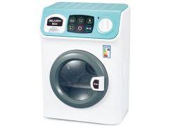 Pračka na baterie 8428