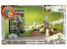 Predasaurs Insect Invasion Sada katapult - Predasaur 2