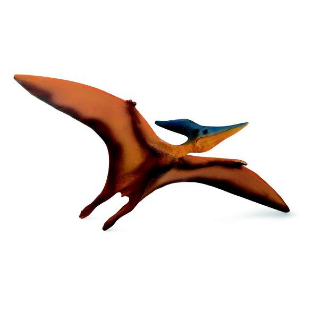 Prehistorické zvířátko - Pteranodon Schleich