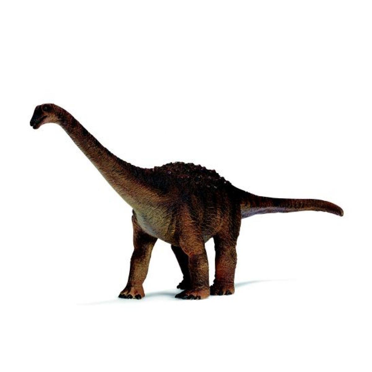 Prehistorické zvířátko - Saltasaurus Schleich