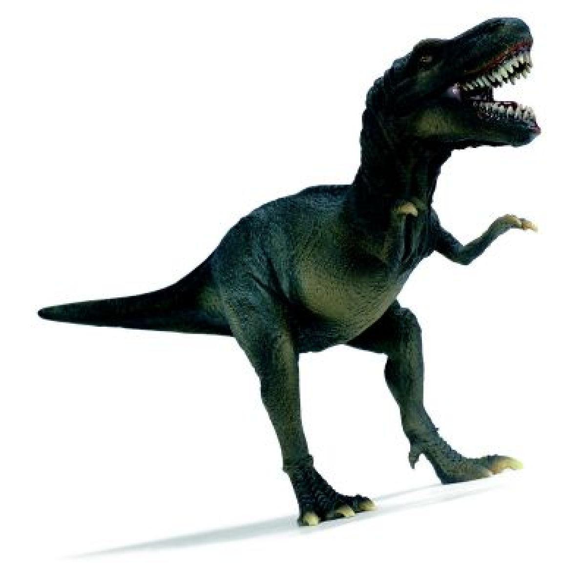 Prehistorické zvířátko - Tyranosaurus Schleich