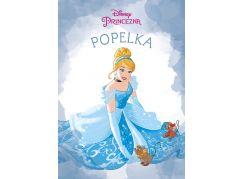 Princezna - Popelka
