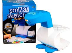 Projektor Smart Sketcher