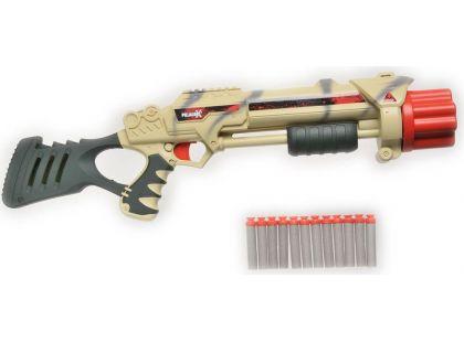 Puška Huntsman Ambush 59 cm