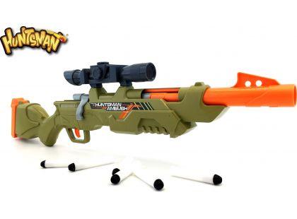 Puška Huntsman Ambush 65 cm