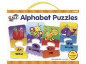 Puzzle – moje první anglická slovíčka 2.