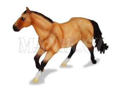 Quarter horse plavák 15,5cm - Figurky Collecta