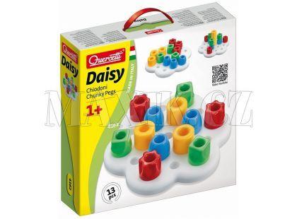 Quercetti Daisy Basic Chiodoni