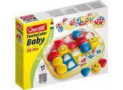 Quercetti Fantacolor Baby Basic