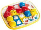 Quercetti Fantacolor Baby Basic 2