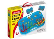 Quercetti FantaColor Design Aquarium