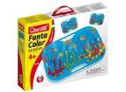 Quercetti FantaColor Design Aquarium