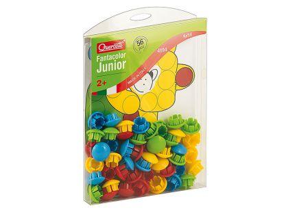 Quercetti Fantacolor Junior Refill