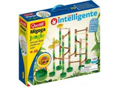 Quercetti Marble Run Jungle
