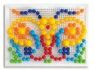 Quercetti Mozaika Fantacolor Portable 160ks 4